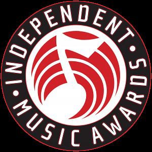 Profile picture for TheIndependentMusicAwards/IMAtv
