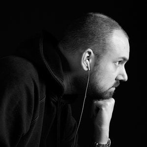 Profile picture for Mister Bremer