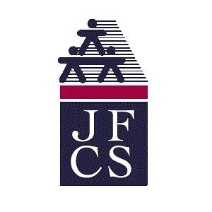 Profile picture for JFCS