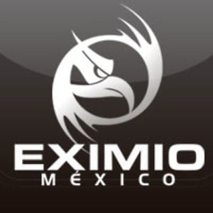 Profile picture for EXIMIOMEXICO