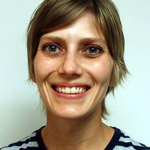 Profile picture for Erin Anfinson