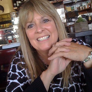 Profile picture for Debby corzine
