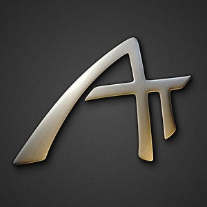 Profile picture for AerisTech