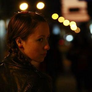 Profile picture for Pamela Zechlinski