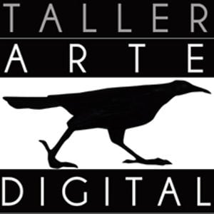 Profile picture for Taller Arte Digital