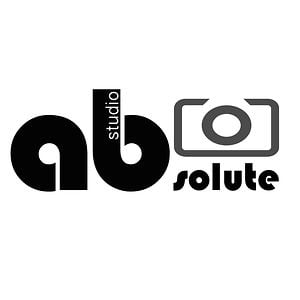 Profile picture for Absolute Studio