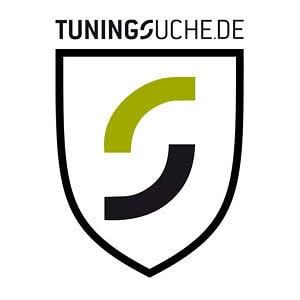 Profile picture for tuningsuche