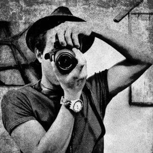 Profile picture for usuario 2415148