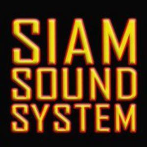 Profile picture for Siam Sound System