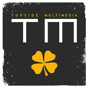 Profile picture for Topside Multimedia