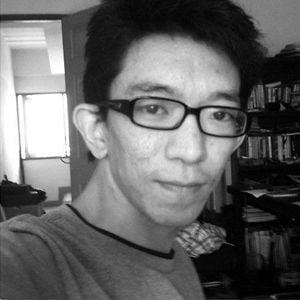 Profile picture for bas_vfx3d