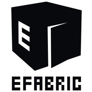 Profile picture for efabric