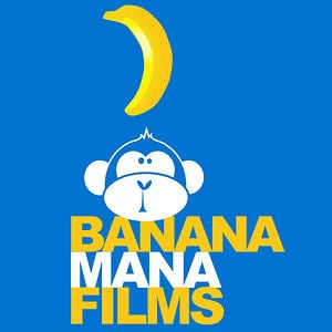 Profile picture for BananaMana Films