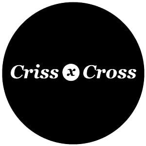 Profile picture for Criss Cross Jazz