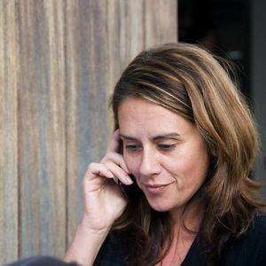 Profile picture for ALMA GONZALEZ
