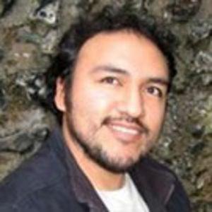 Profile picture for Carlos del Salto