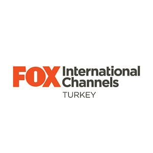 Profile picture for Fox International Channels