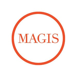 Profile picture for Magis