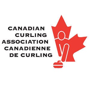 Profile picture for Canadian Curling Association