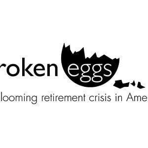 Profile picture for Broken Eggs Film