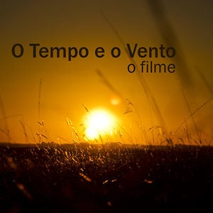 Profile picture for O Tempo e o Vento O Filme