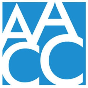 Profile picture for American Assn of Comm Colleges