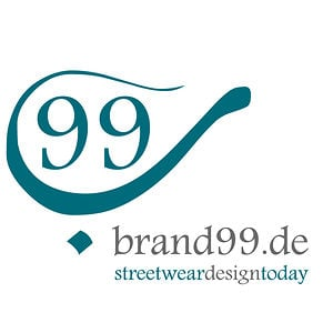 Profile picture for brand99fashion