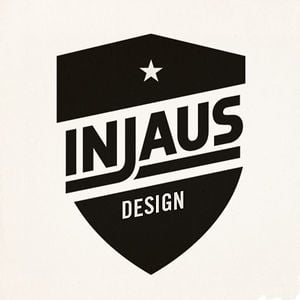 Profile picture for InJaus Design