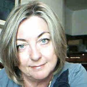 Profile picture for Eva Wiland