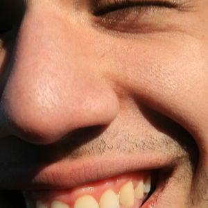 Profile picture for Michael Milano