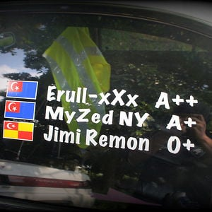 Profile picture for Jimi Remon