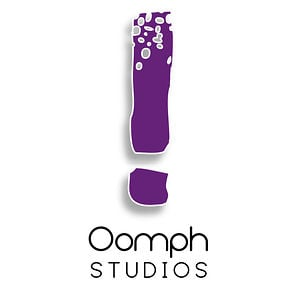 Profile picture for Oomph! Studios