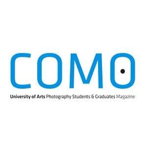Profile picture for COMO