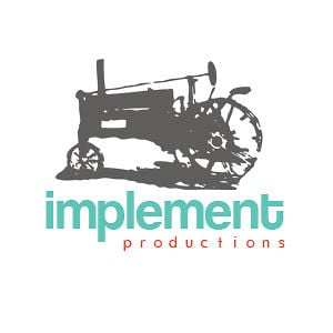 Profile picture for Implement Productions