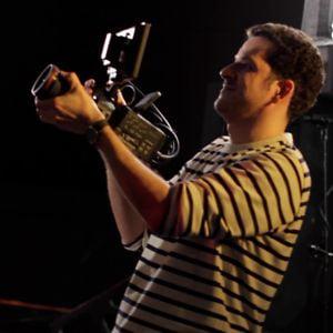 Profile picture for Steve Farber