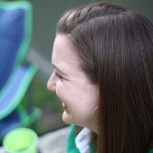 Profile picture for Allison Kellogg