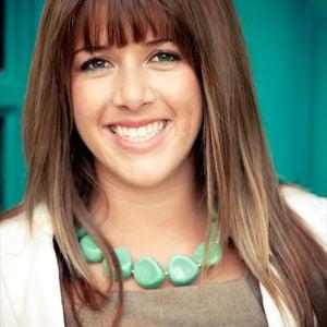 Profile picture for Chelsie Lopez