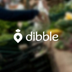 Profile picture for dibble