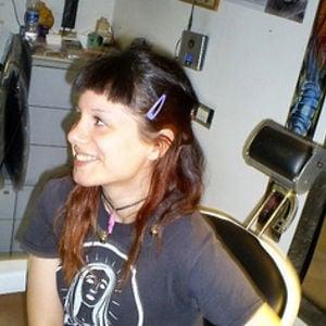 Profile picture for gaia m