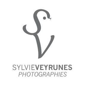 Profile picture for Sylvie Veyrunes