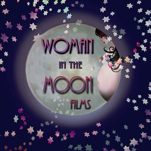 Profile picture for Woman in the Moon Films