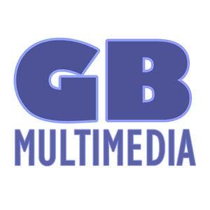 Profile picture for GB Multimedia