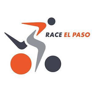 Profile picture for Race El Paso