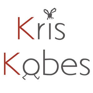 Profile picture for Kris Kobes