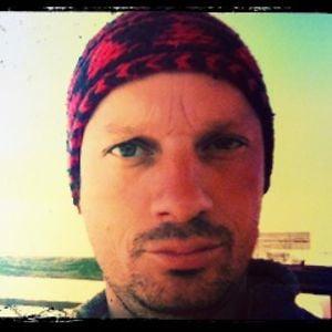 Profile picture for Olivier Villanove