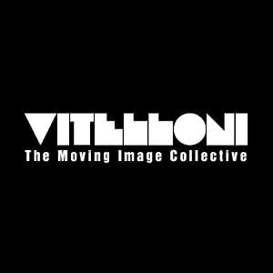 Profile picture for Vitelloni Films