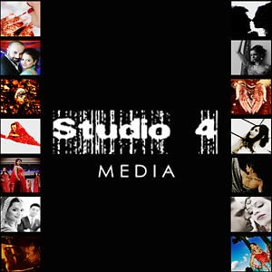 Profile picture for studio4media
