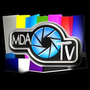 Profile picture for MDA TV