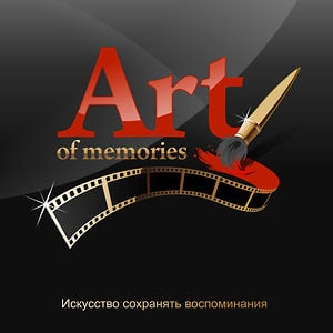 Profile picture for Art of memories Studio