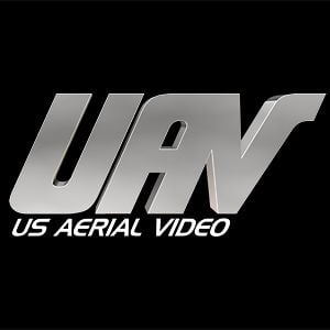 Profile picture for UAV - US Aerial Video